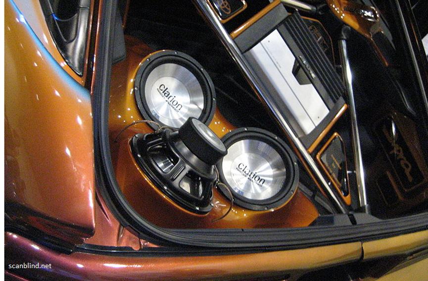 Arranging a Car Audio System Installation