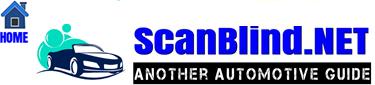 scanblind