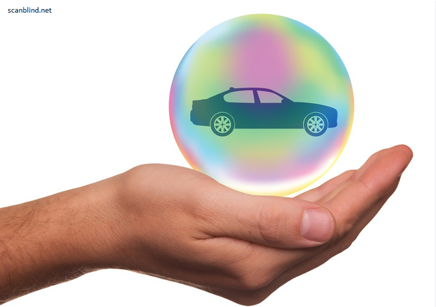 Tips and Tricks for Saving on Auto Insurance